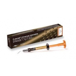 g-aenial_universal_injectable
